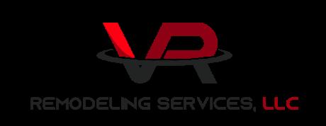 VR Remodeling Services, LLC